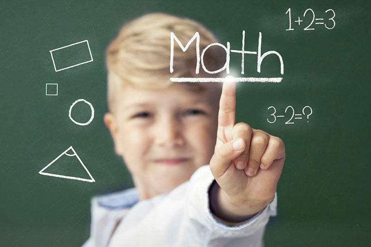 Path to Math ($125 per week)