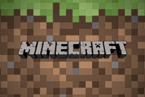 Homework Support w/ Minecraft Incentive (1 hour session)